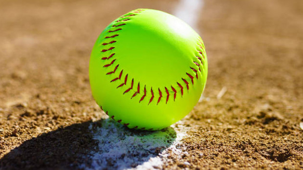 NJ Girls Softball Club Reviews